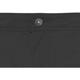 Marmot Arch Rock Shorts Men Black